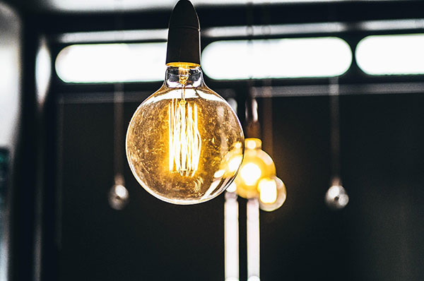 Segunda oportunidad: un sí a los emprendedores