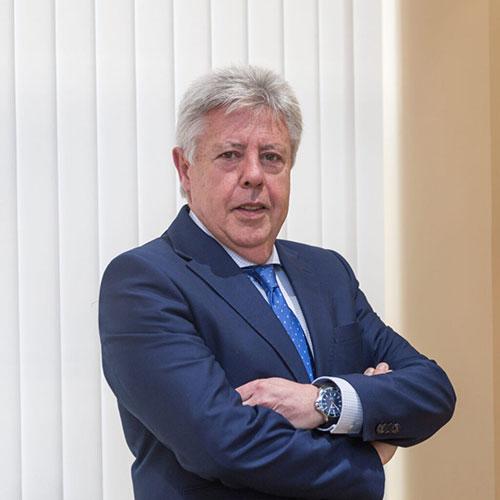 Rafael Duque