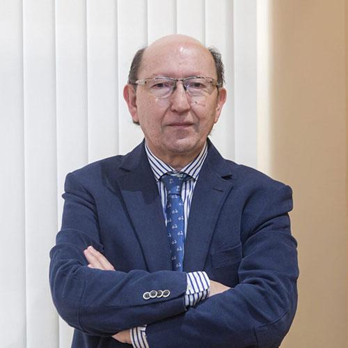 Ramiro Robador