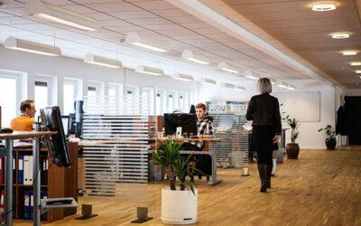 La necesidad de los sistemas de gestión por competencias para la eficacia empresarial