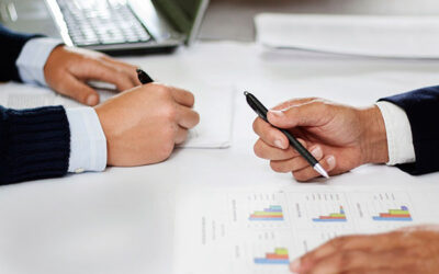 Cuenta 118 «Aportaciones de socios o propietarios»
