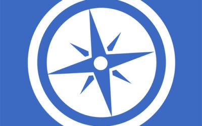 Nortexpres: BK continúa su proyecto de expansión