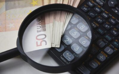 Medidas urgentes de apoyo a la solvencia empresarial y al sector energético, y en materia tributaria